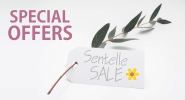 Soy candles SALE
